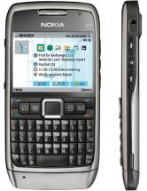 8099-NokiaE71img1